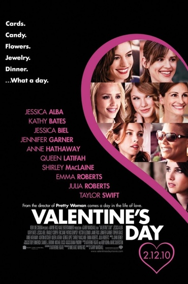 Valentine-s-Day-Movie-Poster-3-emma-roberts-15281320-992-1500